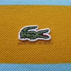 Vải Thun Cá Sấu PE 2 chiều