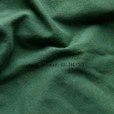 Vải Thun Cotton 4 chiều