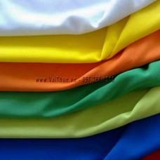 Vải Thun Poly 2 Da