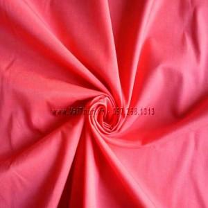 Vải Thun Poly