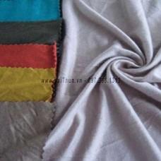 Vải Thun Rayron