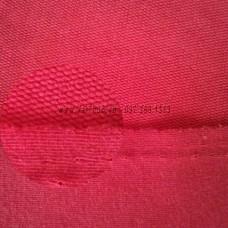 Vải Thun Da Cá Cotton 100%
